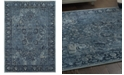 Kenneth Mink CLOSEOUT! Spectrum Mod Heriz Area Rug Collection