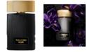 Tom Ford Noir Pour Femme Eau de Parfum, 1.7 oz