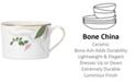 kate spade new york Birch Way  Bone China Cup