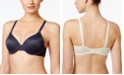 Warner's This is Not a Bra Underwire Bra 1593