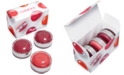 Clinique Receive a Free Gift Box with purchase of 2 or more Clinique Sweet Pot Sugar Scrub and Lip Balm