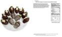 "Chocolate Covered Company 12-pc. ""Birthday"" Berry Gram"