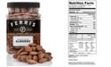 Ferris Coffee Ferris Cinnamon-Roasted Almonds
