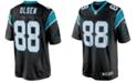 Nike Men's Greg Olsen Carolina Panthers Limited Jersey