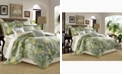 Tommy Bahama Home CLOSEOUT! Cuba Cabana Bedding Collection