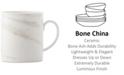 Vera Wang Wedgwood Venato Imperial Collection Mug