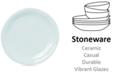 VIETRI Viva by Fresh Collection Salad Plate