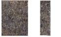"Karastan Enigma Paradox Multi 2'4"" x 7'10"" Runner Rug"