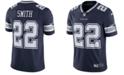 Nike Men's Emmitt Smith Dallas Cowboys Vapor Untouchable Limited Retired Jersey