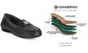 Giani Bernini Dailyn Memory Foam Espadrille Loafers, Created for Macy's