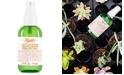 Kiehl's Since 1851 Cactus Flower & Tibetan Ginseng Hydrating Mist, 2.5-oz.