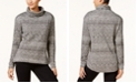 Columbia Sweater Season™ Printed Sweater