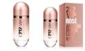 Carolina Herrera 212 VIP Rosé Eau de Parfum, 2.7 oz