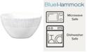 Noritake Hammock All Purpose Bowl, Created for Macy's