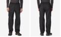 Eastern Mountain Sports EMS® Men's Thunderhead Full-Zip Rain Pants