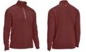 Eastern Mountain Sports EMS® Men's Classic Polartec® Microfleece 1/4-Zip Sweatshirt