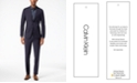 Calvin Klein Men's Skinny-Fit Infinite Stretch Suit Separates