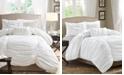 Madison Park Delancey 3-Pc. Twin/Twin XL Comforter Set