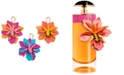 Prada Choose your FREE Charm with any spray purchase from the Prada Candy fragrance collection
