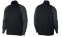 Nike Men's Dri-FIT Training Jacket
