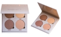 Anastasia Beverly Hills Sun Dipped Glow Kit®