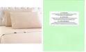 Shavel Micro Flannel® Twin XL Sheet Set