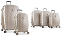 Heys CLOSEOUT! Motif Homme Hardside Luggage Collection