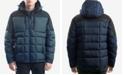 Hawke & Co. Outfitter Men's Heavyweight Puffer Coat