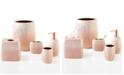 JLA Home CLOSEOUT! Sunset Ombré Bath Accessories Collection, Created for Macy's