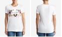 True Religion Graphic Crew-Neck T-Shirt
