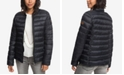 Roxy Juniors' Ultralight Puffer Jacket
