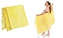 Linum Home Tuscany Pestemal Beach Towel