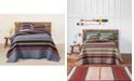 Pendleton Yakima 3-Pc. Quilt Set Collection