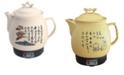 SPT Appliance Inc. SPT Medicine Cooker - 3.8L