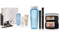Lancome 6-Pc. Eye Makeup Set, Created for Macy's