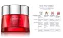 Estee Lauder Nutritious Super Pomegranate Radiant Energy Night Creme/Mask, 1.6 oz.