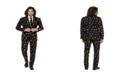 OppoSuits Men's Tetris™ Licensed Suit