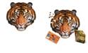 Madd Capp Games Madd Capp Puzzles I AM Tiger 550 Piece Puzzle