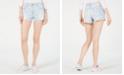 AG Jeans AG Bryn Denim Cutoff Shorts