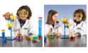 Learning Resources Primary Science Deluxe Lab Set 45 Pieces