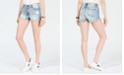 STS Blue Aubrey Cutoff Denim Shorts