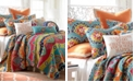 Levtex Home Amelie Twin Quilt Set