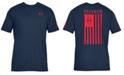 Under Armour Men's Graphic T-Shirt