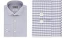 Michael Kors Men's Slim-Fit Non-Iron Performance Check Dress Shirt