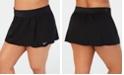 Nike Plus Size Element Swim Boardskirt
