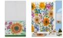 Creative Bath Perennial Hand Towel