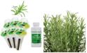 AeroGarden Rosemary 6-Pod Seed Kit