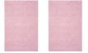 Safavieh Athens Pink 3' x 5' Area Rug