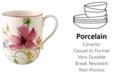 Villeroy & Boch Dinnerware, Mariefleur Latte Mug