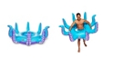 Big Mouth Inc. Octopus Pool Float